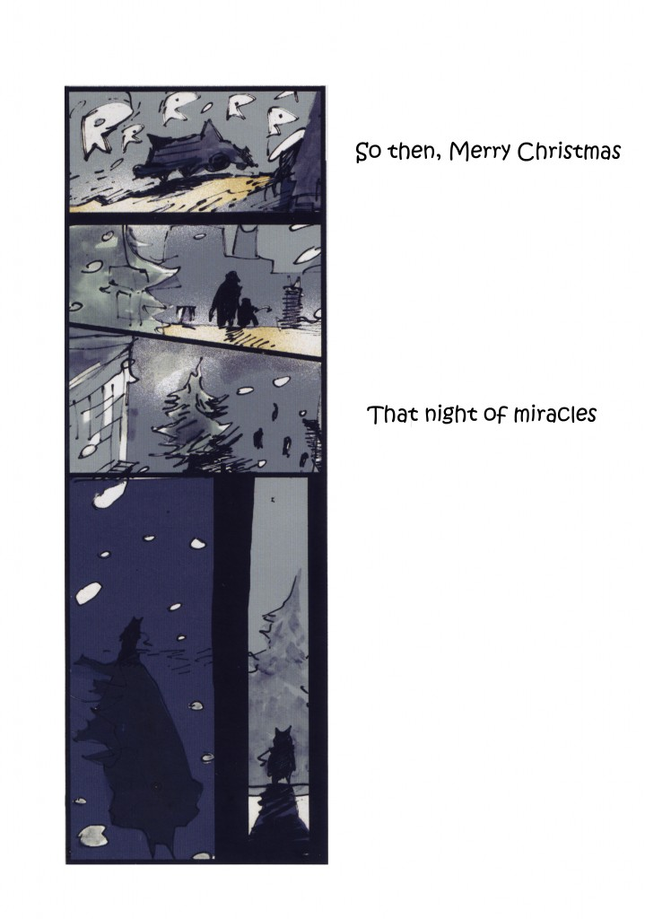 comic-2010-01-31-Batman-On-A-Day-Of-Christmas-Page-17.jpg