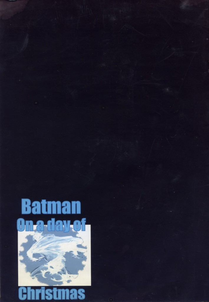 comic-2010-02-02-Batman-On-A-Day-Of-Christmas-Back-Cover.jpg