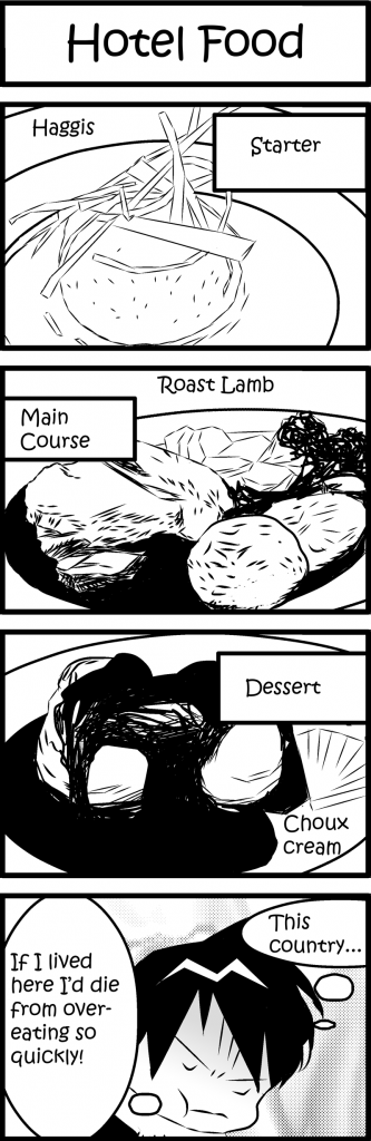 comic-2010-12-29-Hotel-Food.png