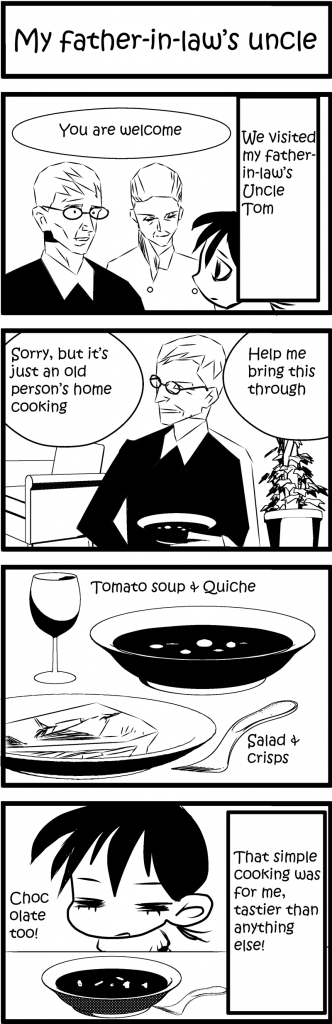 comic-2011-01-05-My-father-in-laws-uncle.png